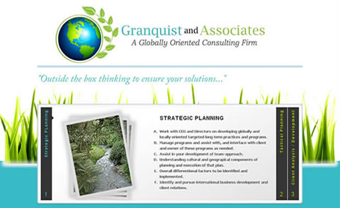 granquist-thumbail