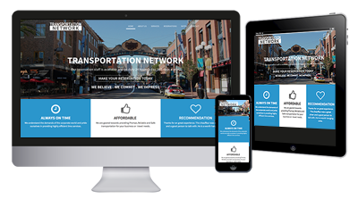transportation-network-reponsive-flat-small